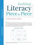 Building Literacy Piece by Piece Quick Reference Guide