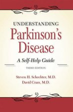 Understanding Parkinson's Disease: A Self-Help Guide