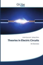 Theories in Electric Circuits