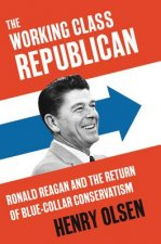 Ronald Reagan: New Deal Republican
