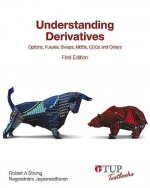 Understanding Derivatives: Options, Futures, Swaps, Mbss, Cdos and Others