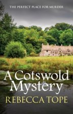 COTSWOLD MYST
