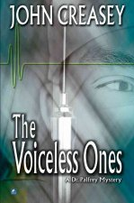 The Voiceless Ones