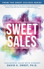 Sweet Sales: Successful Sales with Synergy