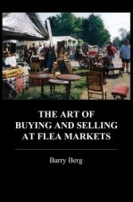 ART OF BUYING & SELLING AT FLE