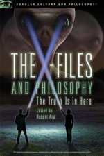 X-FILES & PHILOSOPHY