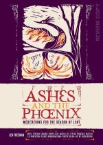 ASHES & THE PHOENIX