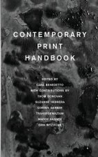Contemporary Print Handbook