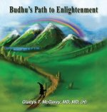 BUDHUS PATH TO ENLIGHTMENT