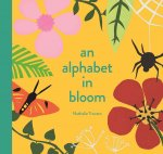 ALPHABET IN BLOOM