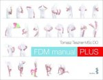 FDM manual PLUS