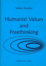 Humanist Values and Freethinking