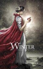 Winter Měsíční kroniky