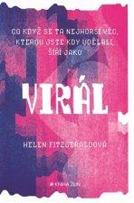 Helen FitzGeraldová - Virál