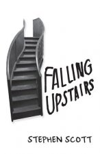 Falling Upstairs