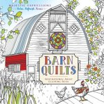 BARN QUILTS COLOR BK