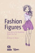Fashion Figures