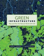 GREEN INFRASTRUCTURE MODEL FOR