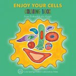 ENJOY YOUR CELLS COLOR BK