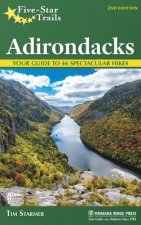 5-STAR TRAILS ADIRONDACKS