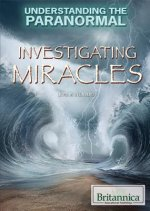 Investigating Miracles