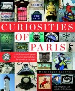 CURIOSITIES OF PARIS AN IDIOSY