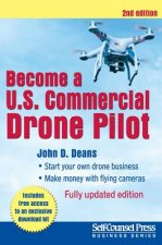 BECOME A US COMMERCIAL DRONE P