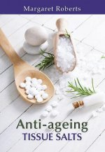 TISSUE SALTS FOR ANTI-AGEING
