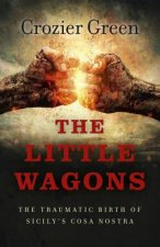 LITTLE WAGONS