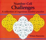 NUMBER-CELL CHALLENGES