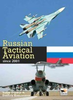 RUSSIAN TACTICAL AVIATION SINC