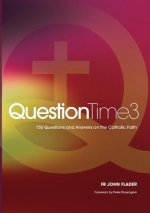 QUES TIME QUESTIONTIME 3