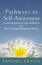 PATHWAYS TO SELF-AWARENESS