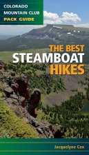 BEST STEAMBOAT SPRING HIKES