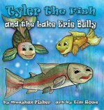 TYLER THE FISH & THE LAKE ERIE