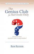 GENIUS CLUB FOR SURVIVORS ONLY