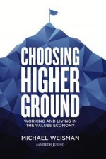 CHOOSING HIGHER GROUND