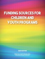 FUNDING SOURCES FOR CHILDREN &