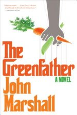 GREENFATHER