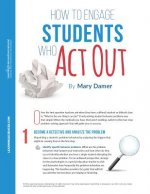 MAP-HT ENGAGE STUDENTS WHO ACT
