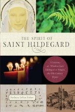 SPIRIT OF ST HILDEGARD