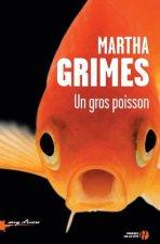 FRE-GROS POISSON