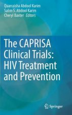 HIV Prevention and Treatment