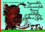 Nové příběhy Seka a Zuly