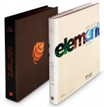 Element - Limited Edition