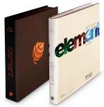 Element - limitované vydanie