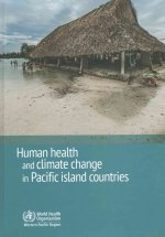 Human Health and Climate Change in Pacific Island Countries