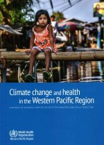 Climate Change and Health in the Western Pacific Region