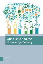 Mobilising Data in a Knowledge Society: Open Data Movement, Ecosystems and Data