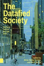 Social Research in the Age of Data: The Datafied Society